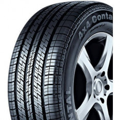 Anvelopa All Season Continental Contact 255/55 R18 109H XL MS - Anvelope All Season