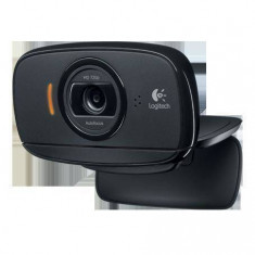 Camera web Logitech B525 HD - Webcam
