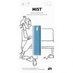 Kit curatare display AM Clean 85511-12 spray 10.5 ml albastru plus panza