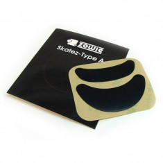 Accesoriu Zowie Speedy Skatez-Type AS MouseFeet - Mouse pad