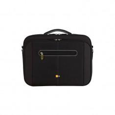 Case Logic Geanta notebook 16 inch PNC216 - Geanta laptop Case Logic, Nailon, Negru