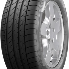 Anvelopa Vara Dunlop Sp Quattromaxx 275/45R20 110Y XL MFS - Anvelope vara