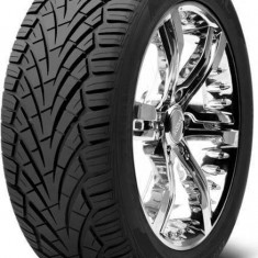 Anvelopa Vara General Tire Grabber Uhp 285/35R22 106W XL MS - Anvelope vara