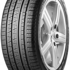 Anvelope All Season Pirelli Scorpion Verde All Season 235/55 R17 99V