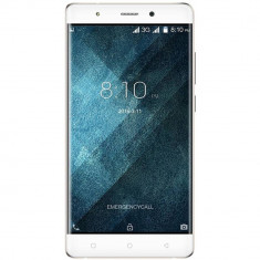 Smartphone BLACKVIEW A8 8GB Dual Sim White