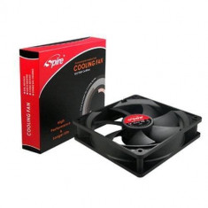 Ventilator Spire SP12025S1L3 - Cooler PC
