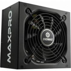 Sursa Enermax MaxPro 600W - Sursa PC Enermax, 600 Watt