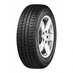 Anvelopa vara General Tire Altimax Comfort 165/60R14 75H - Anvelope vara