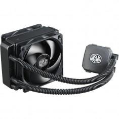 Cooler CPU Cooler Master Nepton 120XL - Cooler PC