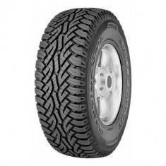 Anvelopa All Season Continental Cross Contact At 235/75 R15 109S XL MS - Anvelope All Season