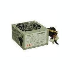 Sursa Segotep ATX-400WH 400W - Sursa PC