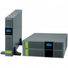 UPS Socomec Netys PR RT 1700VA