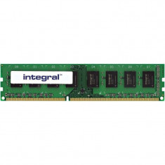 Memorie Integral 4GB DDR4 2133 MHz CL15 R1 - Memorie RAM