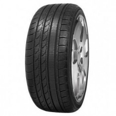 Anvelopa Iarna Autogrip S210 195/65 R15 91H MS