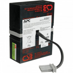 Baterie de rezerva Apc RBC33 tip cartus #33