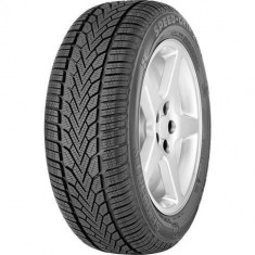 Anvelopa Iarna Semperit Speed Grip 2 205/60 R15 91H - Anvelope iarna