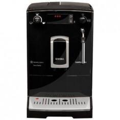 Espressor cafea Nivona NICR 626 1455W 15 Bar 1.8 l Negru, Automat