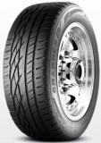 Anvelopa Vara General Tire Grabber Gt 235/65R17 108V XL MS, 65, R17, General Tire