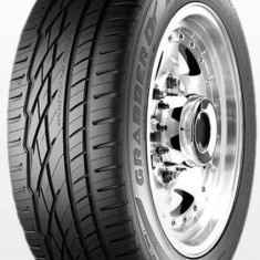 Anvelopa Vara General Tire Grabber Gt 235/65R17 108V XL MS - Anvelope vara