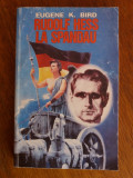 Rudolf Hess la Spandau - Eugene K. Bird / C16P, Alta editura