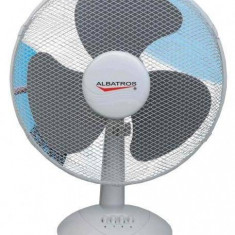Ventilator de camera Albatros V30A