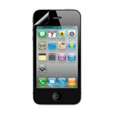 Folie protectie Tellur pentru Apple iPhone 5C - Folie de protectie