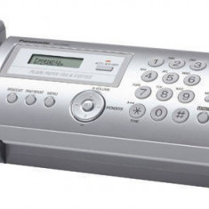 Fax Panasonic KX-FP218FX-S