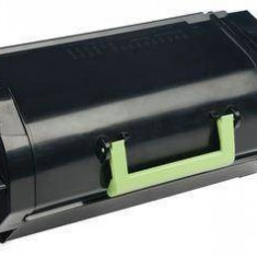 Consumabil Lexmark Consumabil 522H High Yield Return Program Toner Cartridge