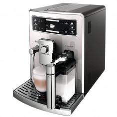 Espressor automat Philips Saeco Xelsis Evo HD8953/19 1500W