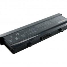 Baterie laptop Whitenergy 06470 High Capacity pentru Dell Inspiron 1525 11.1V Li-Ion 6600mAh