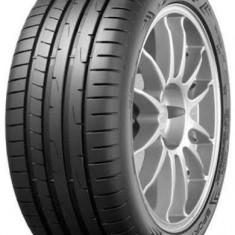 Anvelopa Vara Dunlop Sport Maxx Rt 2 245/40R18 93Y MFS - Anvelope vara