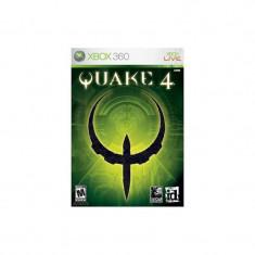 Joc consola Activision Quake 4 Xbox 360 - Jocuri Xbox 360 Activision, Shooting, 18+