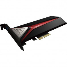 SSD Plextor M8Pe Series 1TB PCI Express x4 HHHL Add-in Card