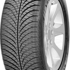Anvelopa all season Goodyear 225/45R17 94V Vector 4seasons Gen-2 - Anvelope All Season