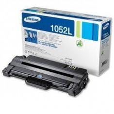 Consumabil Samsung Toner MLT-D1052S/ELS