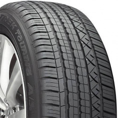 Anvelopa All Season Dunlop Grandtrek Touring A_s 235/65R17 104V - Anvelope All Season