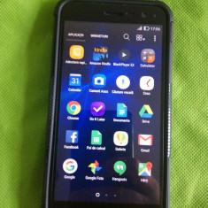 Asus Zenfone 3 ze520kl - Telefon Asus, Negru, Neblocat
