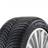 Anvelopa All Season Michelin Crossclimate+ 225/40R18 92Y