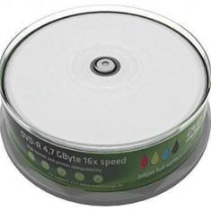 Mediu optic MediaRange MR407 DVD-R Disc 16x 4, 7GB