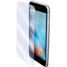 Folie protectie Celly GLASS801 Sticla Securizata Clasica 9H pentru Apple iPhone 7 Plus - Folie de protectie