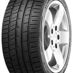 Anvelopa vara General Tire Altimax Sport 215/45 R17 91Y - Anvelope vara