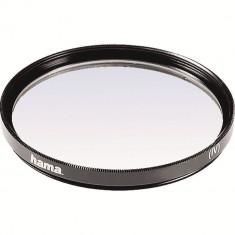 Filtru Hama UV 77 mm - Filtru video