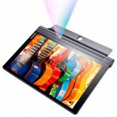 Tableta Lenovo LN YTAB3 10