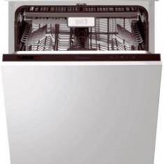 Masina de spalat vase Hansa ZIM688EH 14 seturi 8 programe Clasa A++