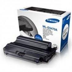 Consumabil Samsung Toner ML-D3470A/EUR