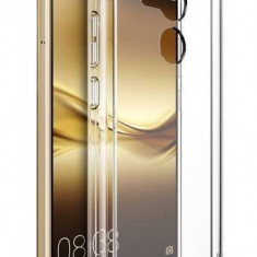 Husa Protectie Spate Ringke Fusion Crystal View plus folie protectie pentru Huawei Mate 8 - Husa Telefon Ringke, Gel TPU