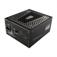 Sursa Seasonic Prime 1000W 80+ Titanium - Sursa PC