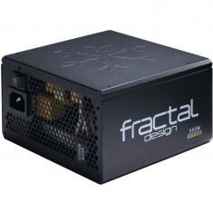 Sursa Fractal Design Integra M 550W - Sursa PC