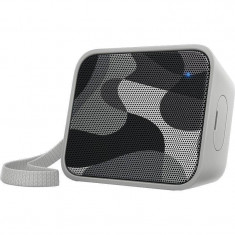 Boxa portabila Philips BT110A/00 PixelPop Camo