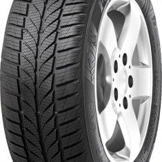Anvelopa all season Viking 215/75R16C 113/111R Fourtech Van - Anvelope All Season